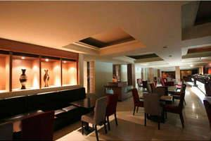 Hotel Dafam Cilacap - Raffles