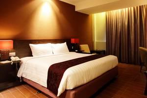 Hotel Dafam Cilacap - Kamar Eksekutif
