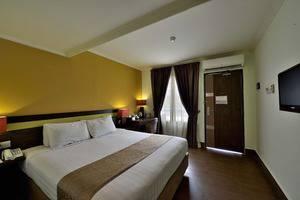 Hotel Dafam Cilacap - Deluxe
