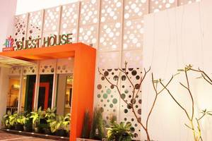 Guest House Bintang 3