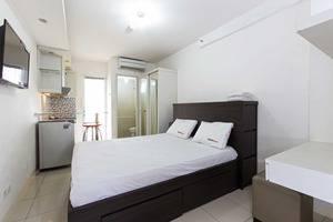 RedDoorz Apartment @ Kalibata City 2 (not active) Jakarta - RedDoorz Room