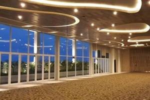 Bogor Icon Hotel Bogor - Ballroom