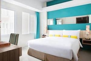 Bogor Icon Hotel Bogor - Junior Suite
