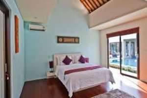 Villa Puteri Bali -
