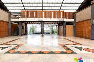 Villa Anyelir Istana Bunga - Lembang Bandung Bandung - Fasilitas