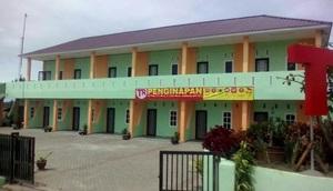 TR Inn