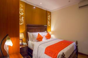 Astagina Resort Villa and Spa Bali -  Two Bedroom Suite