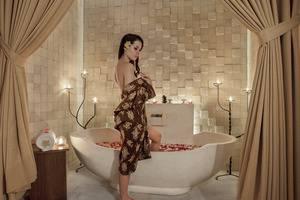 Astagina Resort Villa and Spa Bali - Spa Treatment at Anjali Spa