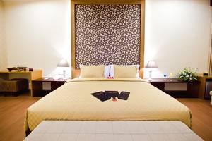 Natya Hotel Tanah Lot - Kaamar Superior