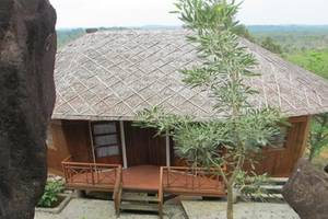 de Bintan Villa Bintan - Exterior