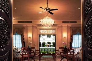 Hotel Majapahit Surabaya - Around Hotel1