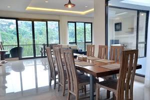 Pinus Villa Dago Bandung - Pic 03