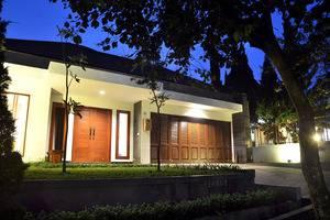 Pinus Villa Dago Bandung - Pic 06