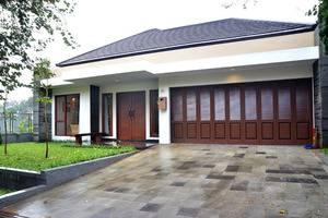 Pinus Villa Dago Bandung - Pic 07