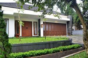 Pinus Villa Dago Bandung - Pic 08