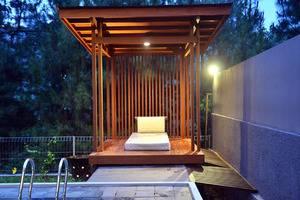 Pinus Villa Dago Bandung - Pic 09