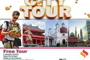 Semesta Hotel Semarang - PROMOSI