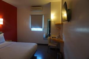 Amaris Hotel Ambon - Smart Double Room