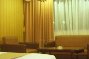 Hotel Menteng 2 Jakarta - b