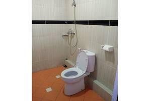 Grha Bintang Guest House Balikpapan - Bathroom
