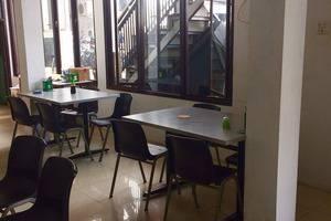 Grha Bintang Guest House Balikpapan - KANTIN