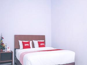 OYO 2044 Star Hill Inn