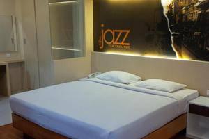 Kartika Abadi Hotel Madiun - VIP Room
