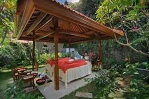 Febris Hotel Bali - Spa