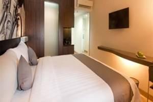 Neo Hotel Mangga Dua - Standard Room