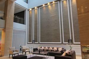 Travello Hotel Bandung - Pic 12