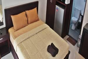 Kara Residence Bali - Kamar tamu