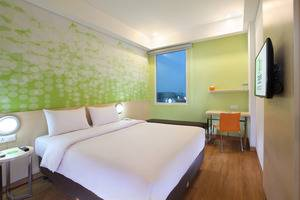 Zest Hotel Airport Tangerang - Zest Double