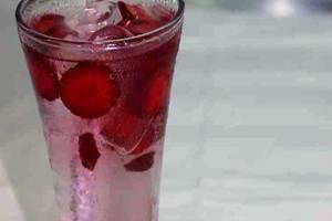 Sofyan Inn Grand Kalimas - Hotel Halal Nyamplungan - Minuman