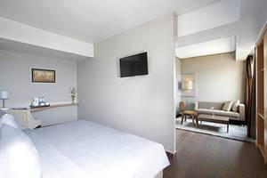 Hotel Santika Depok - Executive