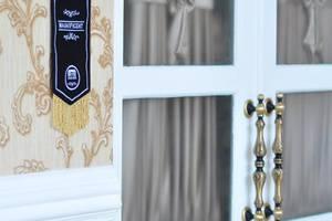 Ipienk House Yogyakarta - Eksterior