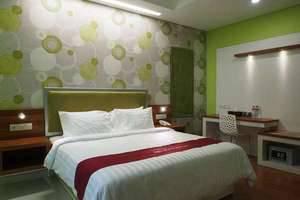 Hotel Bed andBreakfast Surabaya - Executive