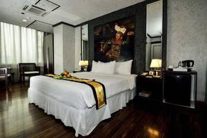 Amos Cozy Hotel Jakarta - 3