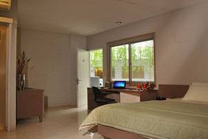 LeGreen Suite Penjernihan - Junior Suite