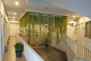 LeGreen Suite Penjernihan - Hotel
