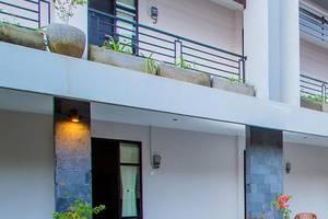 Bali Lodge Bali - Eksterior