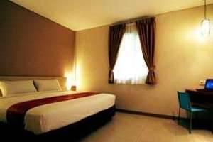 Hotel Marlin Pekalongan - Standar