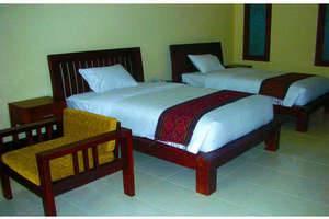 Hotel Kusuma Resort Bali -