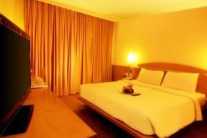 Grand Suka Hotel Pekanbaru Pekanbaru - Kamar Standard