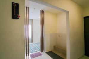 Best Hotel Surabaya Surabaya - Mushola