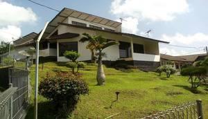 Villa Miramesa By DCM