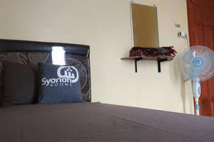 Hotel Murah Di Lowokwaru Malang