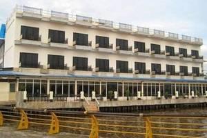 Grand Kartika Hotel Pontianak - Penampilan