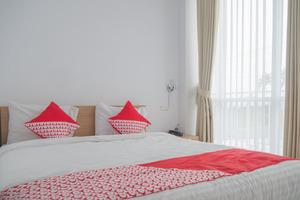 OYO 985 Audi Inn Hotel
