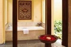 Laras Asri Resort & Spa Salatiga - Suite