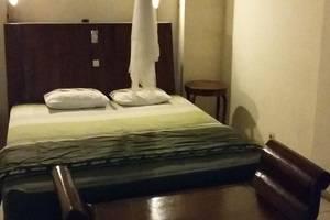 Lotus 2 Homestay Magelang - Kamar tamu